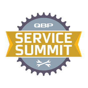 Service Summit