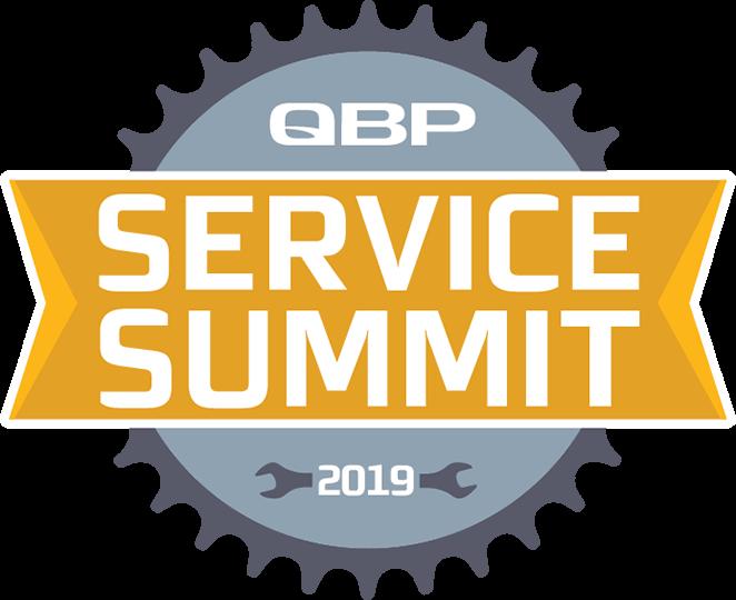 ServiceSummit_Logo_662x540