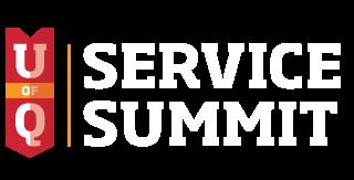 Service Summit Online