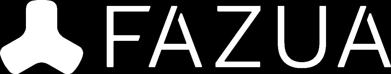 Fazua 2021