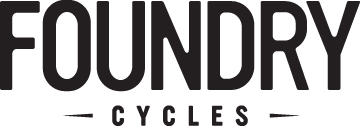 Foundry Cycles