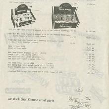 1981 QBP Catalog