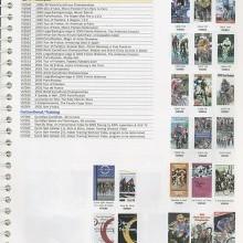 2002 - Videos