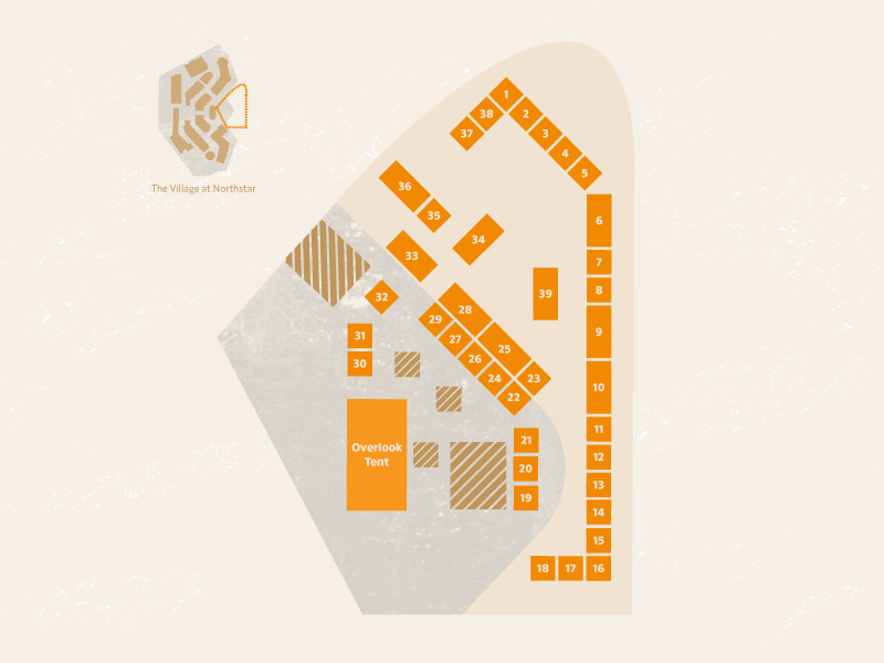 Expo Map Thumbnail