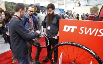 Frostbike | Quality Bicycle Products