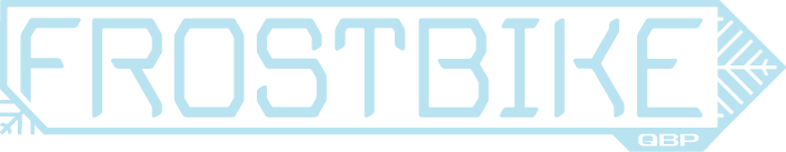 Frostbike Logo
