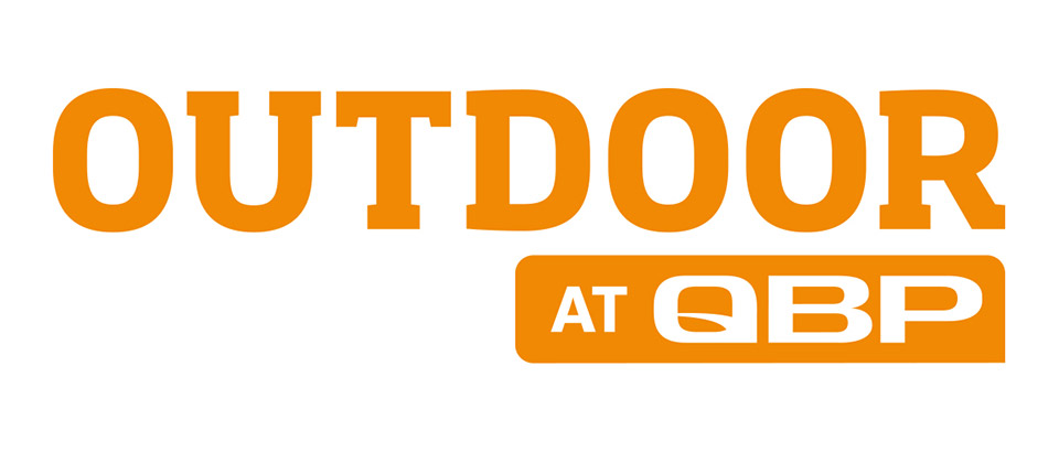 Outdoor at Q